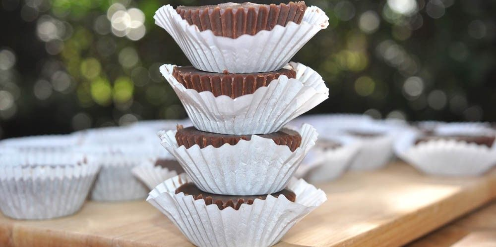 Salted-Caramel-Cups