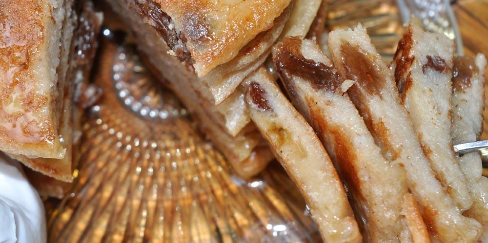 lemon-and-sultana-pancakes