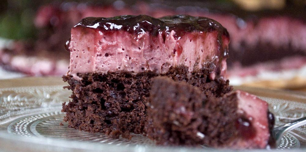 Jubas-Cherry-Chocolate-Slice