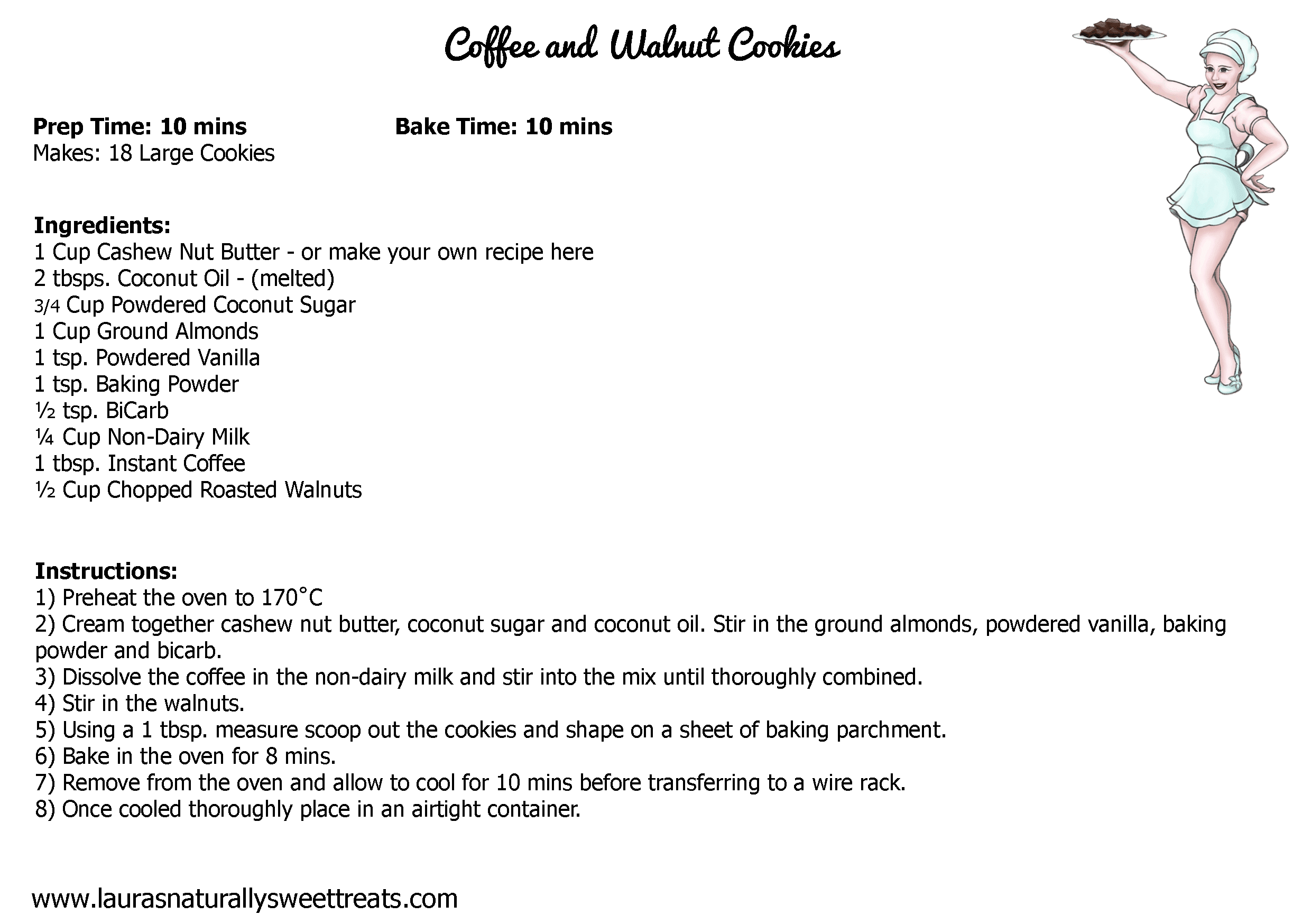 coffee-and-walnut-cookies-recipe-card