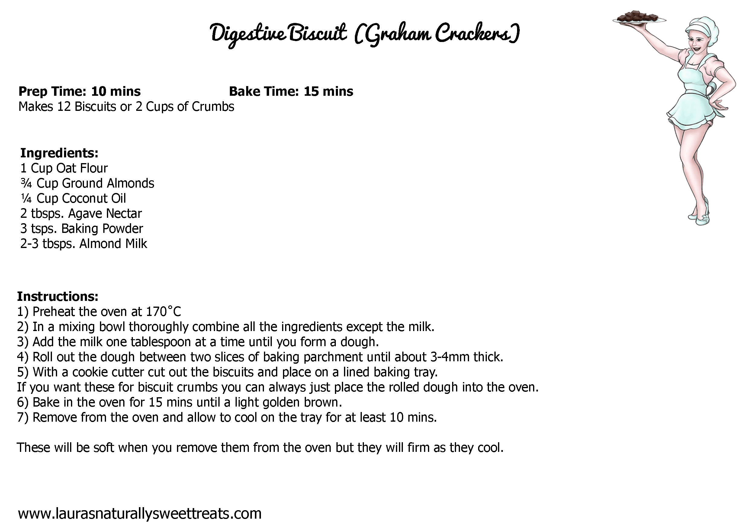 digestive-biscuit-recipe-card