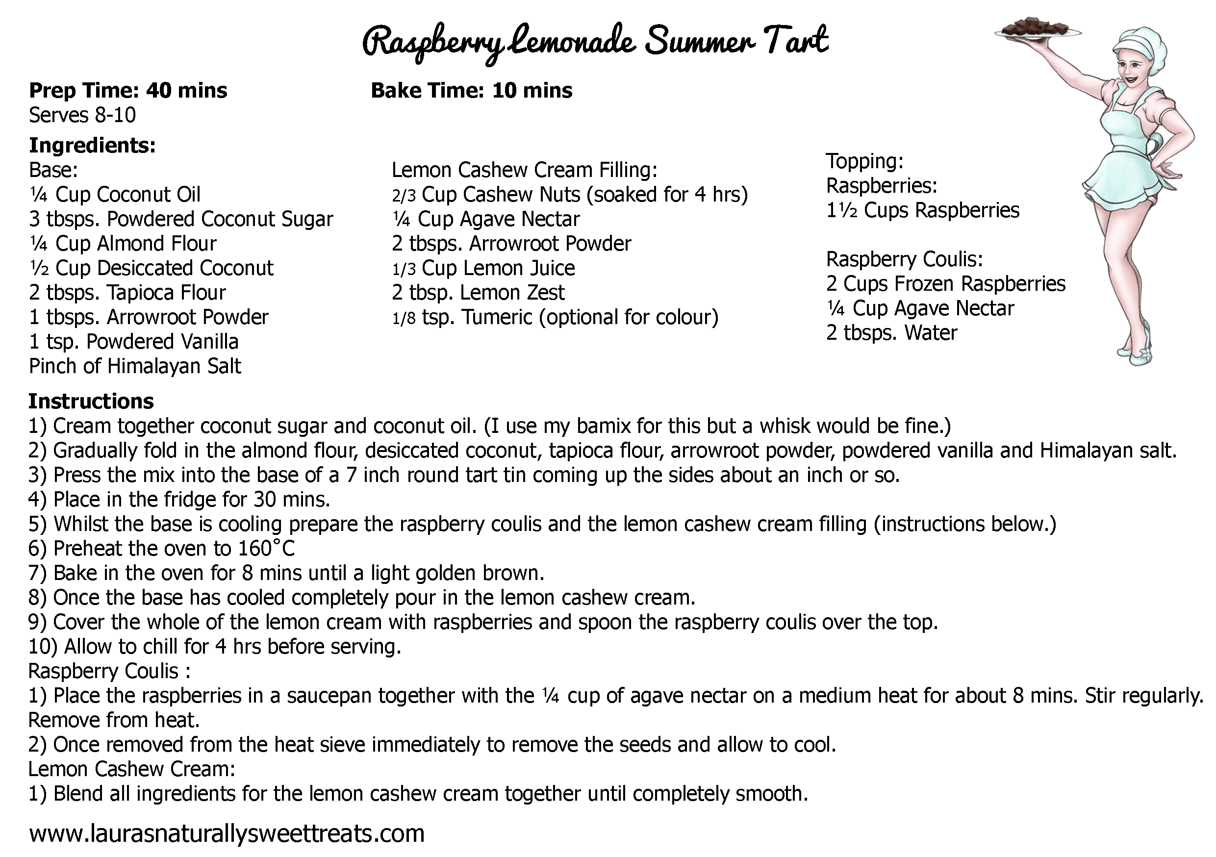 raspberry-lemonade-summer-tart-recipe-card