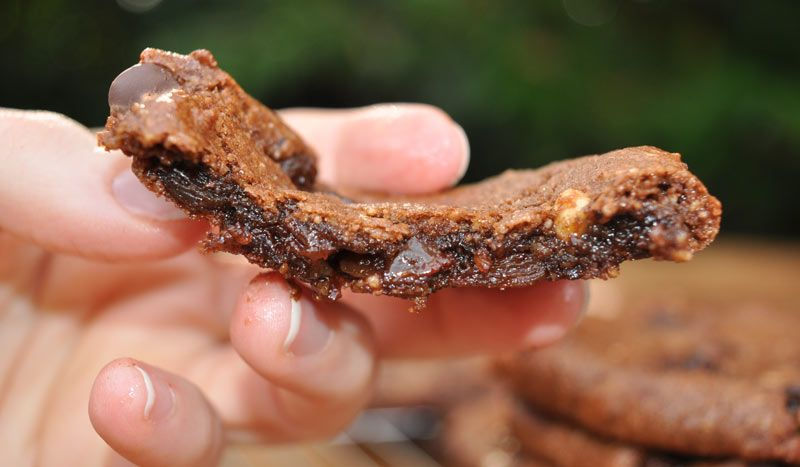 Chocolate-Hazelnut-and-Raisin-Cookies-0009