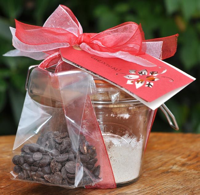 Christmas-Double-Chocolate-Cookies-in-a-Jar-0009