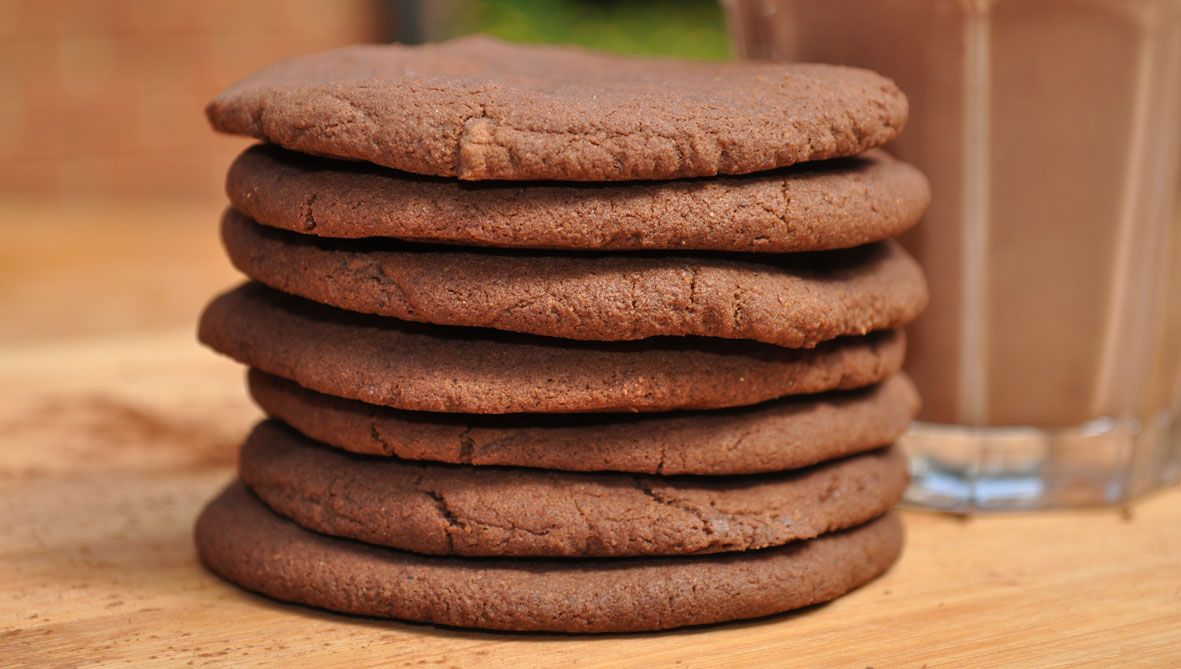 Double-Chocolate-Cookies-0001