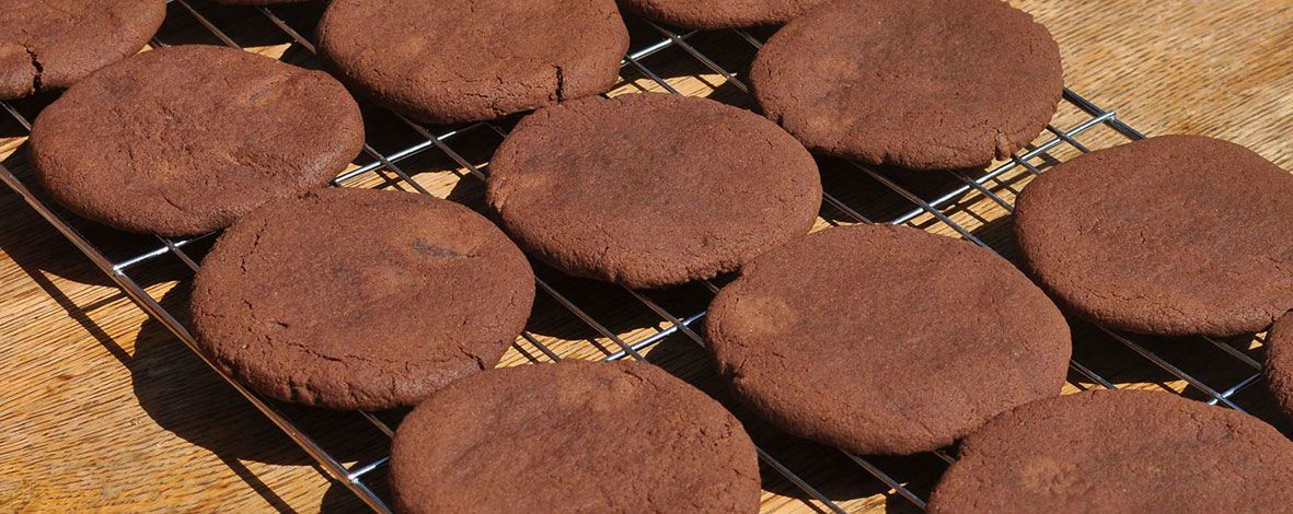 Double-Chocolate-Cookies-0005