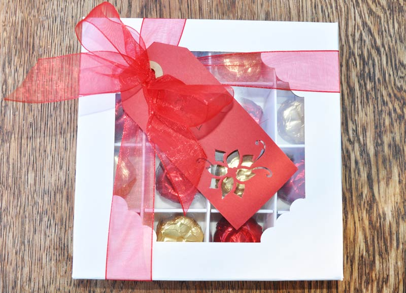 luxury-marzipan-chocolates-0008