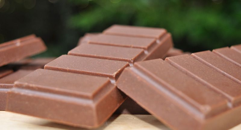 milk-chocolate-bar-0003