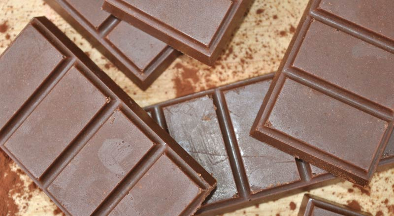 milk-chocolate-bar-0005