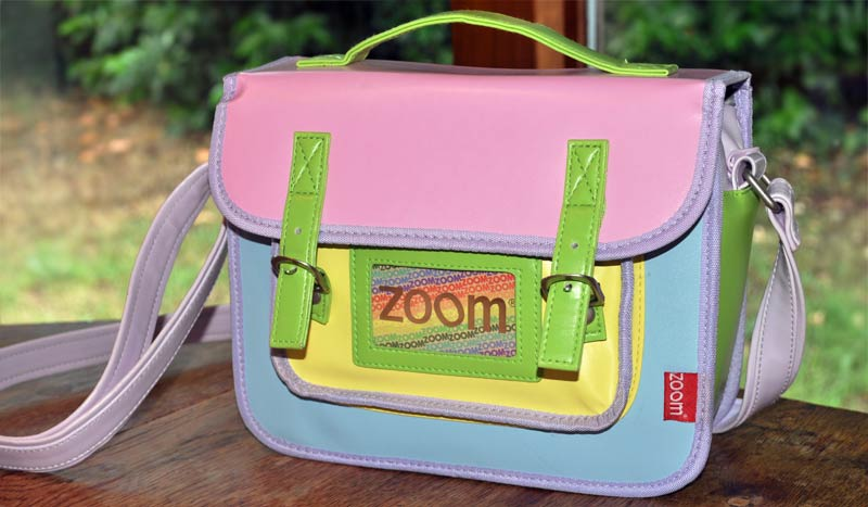 zoom-cool-bag