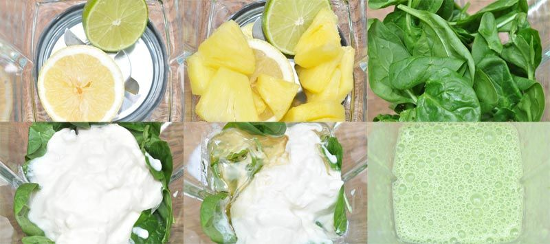 Lemon-and-Lime-Smoothie-Lolly-Prep